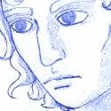 Lisez Contes ! http://contescomic.smackjeeves.com